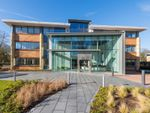 Thumbnail to rent in Blake House, Cowley Business Park, Uxbridge