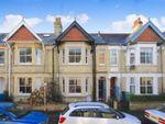Thumbnail to rent in Jeune Street, Oxford
