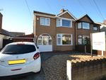 Thumbnail for sale in Clwyd Avenue, Abergele