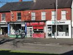 Thumbnail to rent in Telegraph Road, Heswall