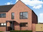 """Thumbnail to rent in """"The Carlton At The Potteries"""" at Goldcrest Road, Allerton Bywater, Castleford"""