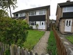 Thumbnail for sale in Kingfisher Drive, Woodley, Reading