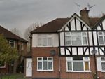 Thumbnail to rent in Windermere Court, Wembley