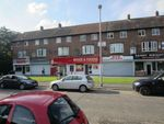 Thumbnail to rent in Button Lane, Northern Moor, Manchester