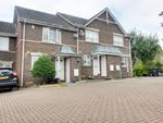 Thumbnail to rent in Higgins Road, Cheshunt, Waltham Cross