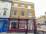 Thumbnail to rent in High Street, Gravesend, Kent