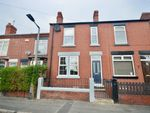 Thumbnail for sale in Milton Road, Mexborough, Doncaster
