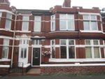 Thumbnail for sale in Railbrook Court, Railway Street, Crewe