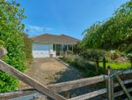 Thumbnail for sale in Manor Road, Seaford