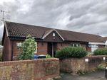Thumbnail for sale in Perth Close, Fearnhead, Warrington, Cheshire
