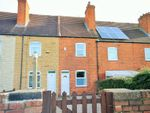 Thumbnail to rent in Field Drive, Shirebrook, Mansfield, Derbyshire