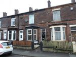 Thumbnail for sale in Astbury Street, Radcliffe, Manchester