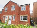 Thumbnail to rent in Loansdean Wood, Morpeth