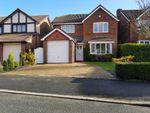 Thumbnail for sale in Foxwood Drive, Kirkham, Preston.