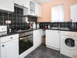 Thumbnail to rent in Dumfries Street, Luton