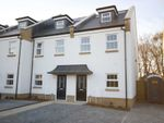 Thumbnail for sale in Middleton Place, Branksome