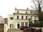Thumbnail to rent in Finchley Road, St John's Wood