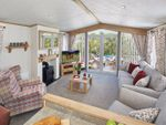 Thumbnail to rent in Blue Anchor, Minehead