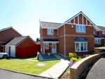 Thumbnail for sale in Tern Grove, Windermere Park, Heysham