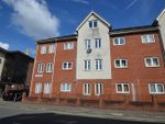 Thumbnail to rent in Clifton Mews, Broadway, Cardiff