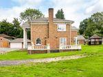 Thumbnail to rent in Nile House, Farnham Common, Slough