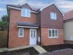 Thumbnail for sale in Romill Close, West End, Southampton