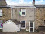 Thumbnail for sale in Station Terrace, Llantwit Fardre, Pontypridd