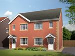 Thumbnail to rent in Park Avenue, Royston, Barnsley