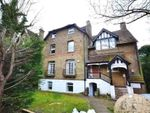 Thumbnail to rent in Widmore Road, Bromley