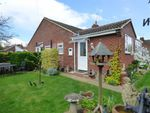 Thumbnail for sale in Brookside Close, Yelvertoft, Northampton