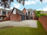 Thumbnail for sale in Creynolds Lane, Shirley, Solihull
