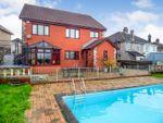 Thumbnail to rent in Vicarage Road, Morriston, Swansea