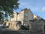 Thumbnail for sale in 64 B/9 The Deanery, Restalrig Road South, Edinburgh