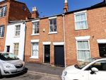 Thumbnail to rent in Gunnery Terrace, Leamington Spa