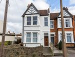 Thumbnail to rent in Hamlet Court Road, Westcliff-On-Sea