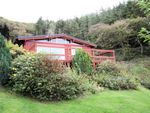 Thumbnail for sale in Aberdovey Lodge Park, Aberdovey Gwynedd