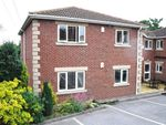 Thumbnail to rent in Kimberworth Road, Kimberworth, Rotherham