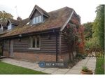 Thumbnail to rent in Eastbury, Hungerford