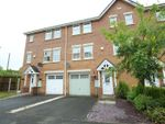 Thumbnail for sale in Fairfax Close, Biddulph, Stoke-On-Trent