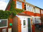 Thumbnail to rent in Wingate Avenue, Thornton-Cleveleys