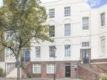 Thumbnail for sale in New Road, Chatham, Kent