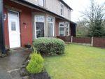 Thumbnail to rent in Skipton Old Road, Laneshawbridge, Colne