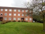 Thumbnail to rent in Taylors Close, Sidcup