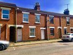 Thumbnail to rent in P10435 - St Giles, New Bradwell, Milton Keynes
