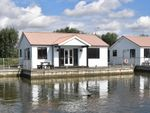 Thumbnail for sale in Herbert Woods Marina, Potter Heigham