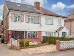 Thumbnail for sale in Balmoral Drive, Hayes, Greater London
