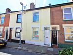 Thumbnail for sale in Newcome Road, Portsmouth