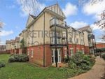 Thumbnail for sale in Mildred Court, Croydon