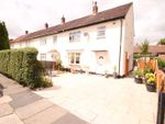 Thumbnail for sale in Bardon Road, Manchester