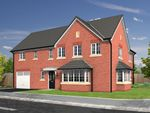 Thumbnail for sale in Moorland Road, Poulton-Le-Fylde
